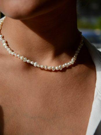 Lizi necklace